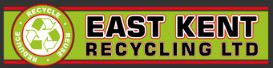 East Kent Recycling