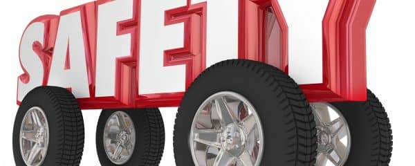 Grabbing The Headlines: A Spotlight On Fleet Safety, Risk And Compliance