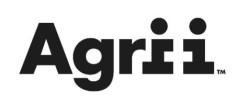 Agrii