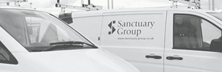 Sanctuary Maintenance