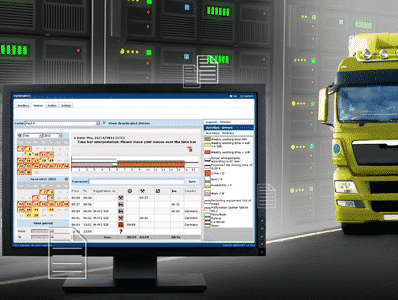 Are You Getting The Most Out Of Your Telematics System?