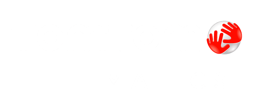 TomTom Telematics Largest Reseller 2016 & 2017